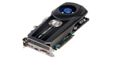 HIS 7950 IceQ Boost Clock 3GB GDDR5 PCI-E DVI/HDMI/2xMini DP